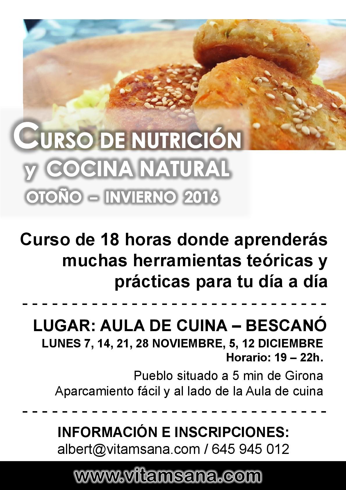 curso-cocina-1