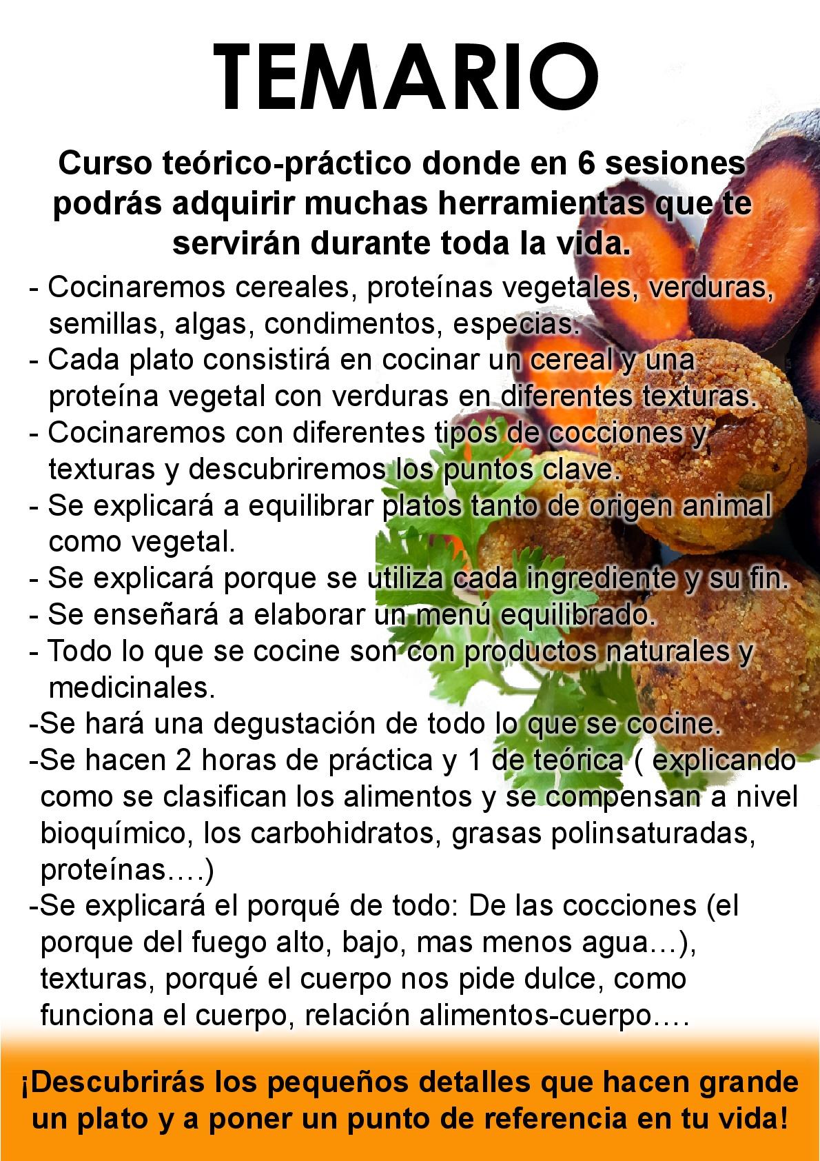 curso-cocina-2