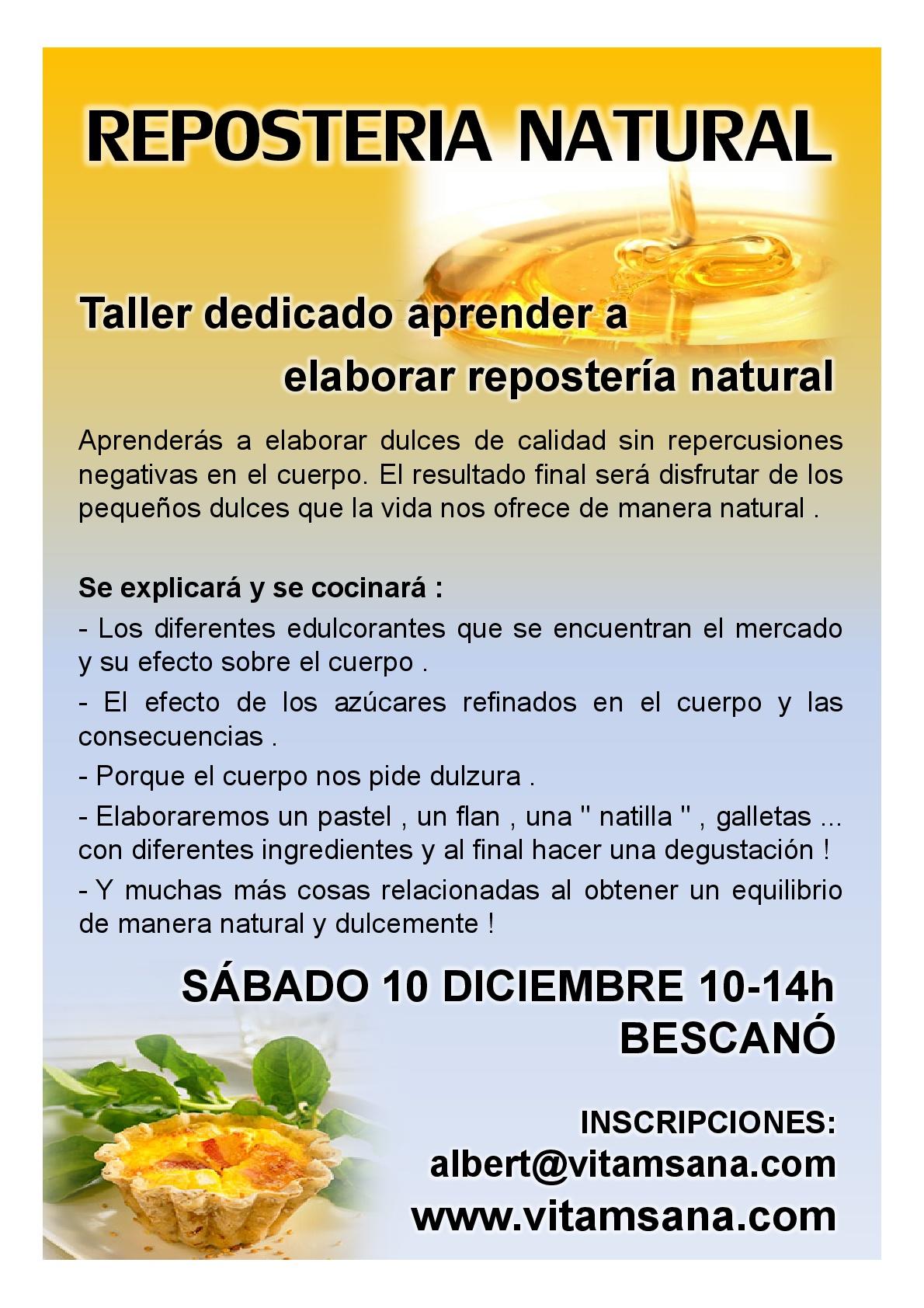 taller-dolcos-bescano-001