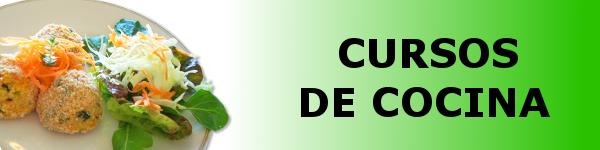 Cursos de cocina vitamsana - Cursos de cocina en cuenca ...