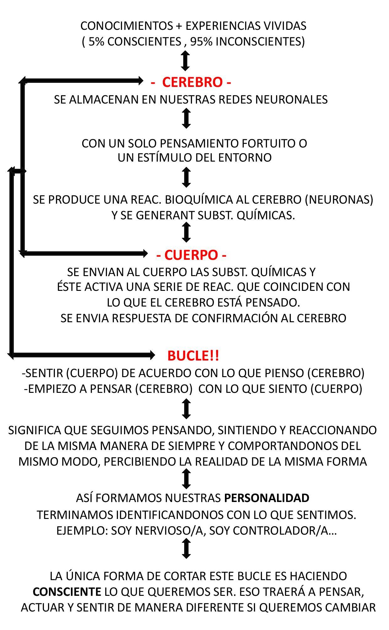 MI CONSCIENCIA MI MENTE 3-page-001